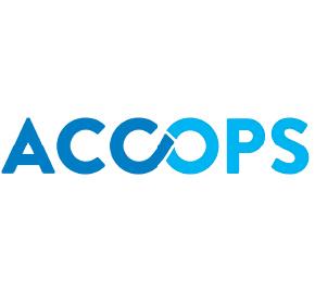 accops1