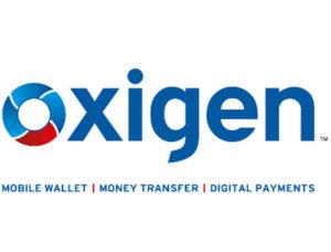 oxigen_logo