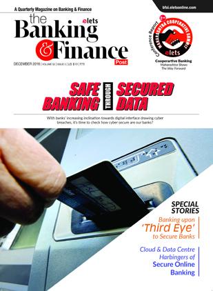 BFSI-Magazine-April-2016