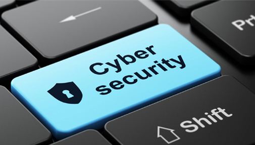 cyber-security-505-288