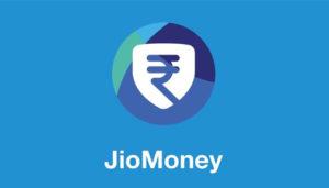 jio_money