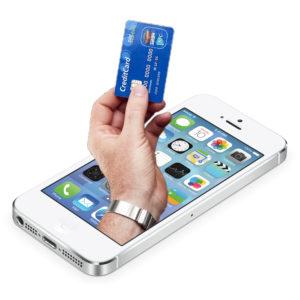 virtual prepaid card