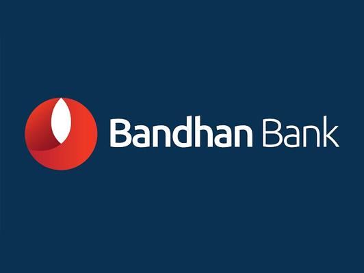 Bandhan_Bank