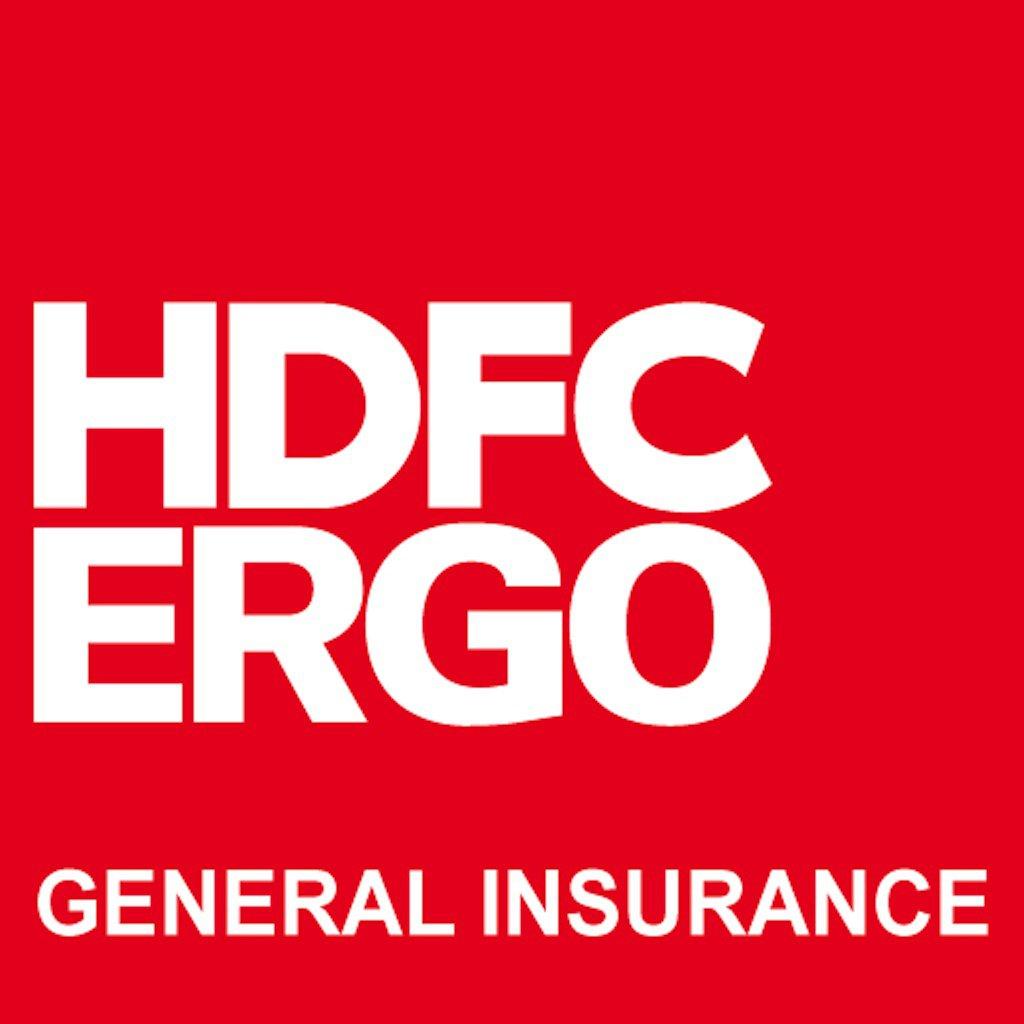 HDFC-Ergo