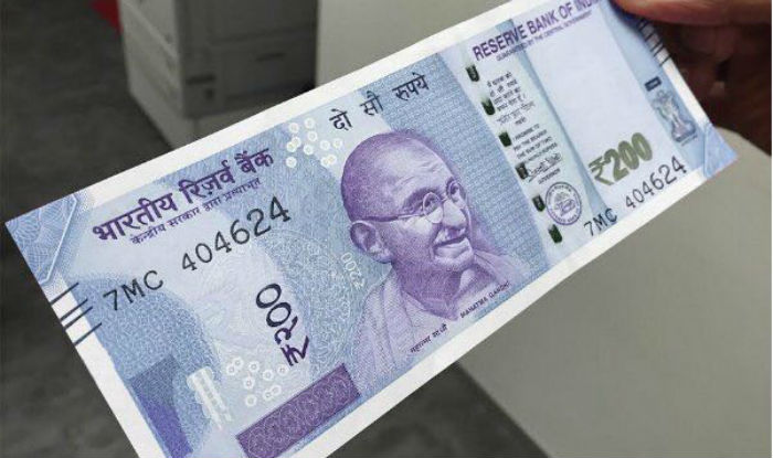 Rs-200-currency