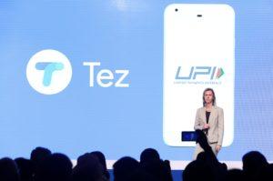 payment app Tez