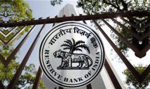 RBI_Bank