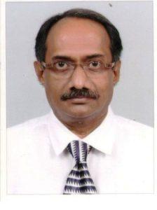K M Vishwanathan, M Power Micro Finance Pvt Ltd
