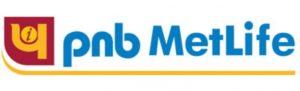 PNB MetLife