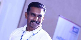 Dominic Vijay