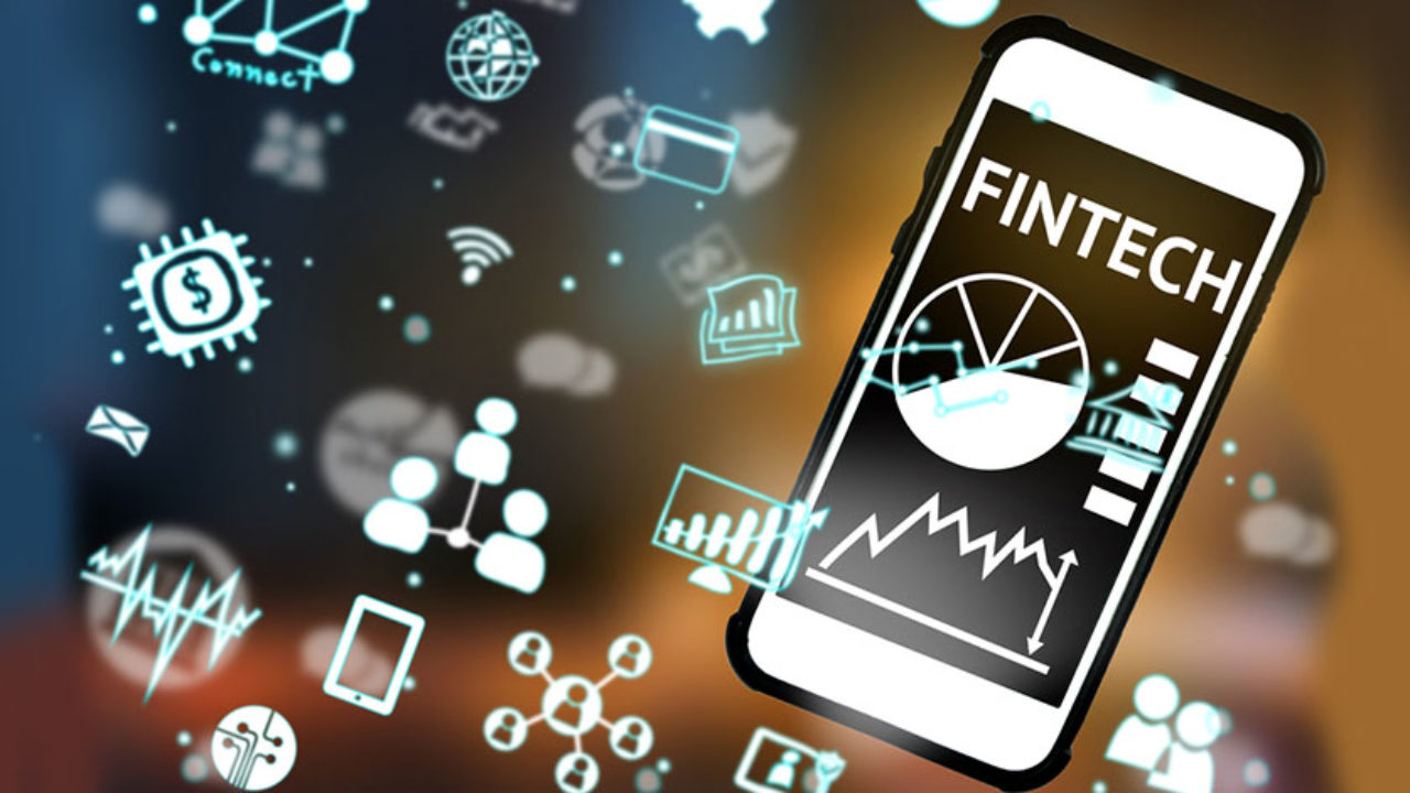 Unnecessary security cordons making fintech more vulnerable