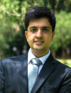 Ravi Bajaj, Director, Insta Capital Pvt Ltd