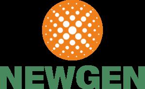 Newgen_Software