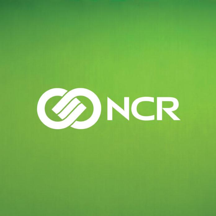NCR Corporation