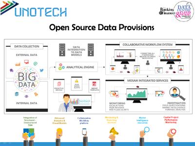 open_source_data_centre
