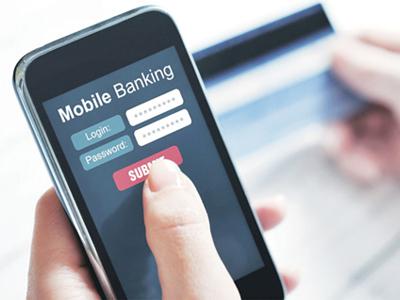 digital_mobile_banking