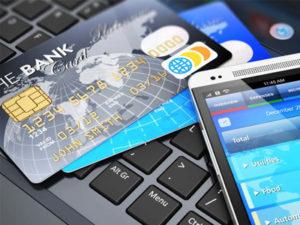 modern_banking