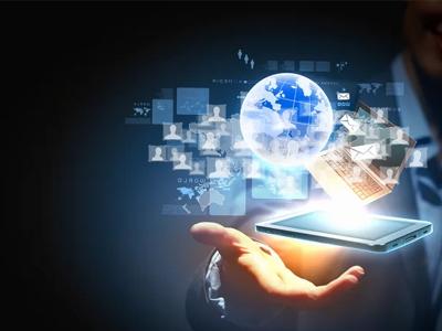 new_technologies