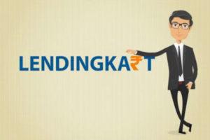 LendingKart
