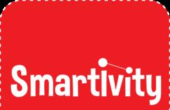 Smartivity Labs