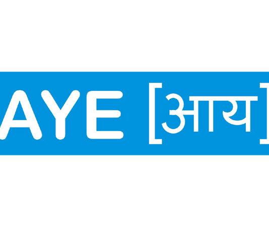 aye_finance