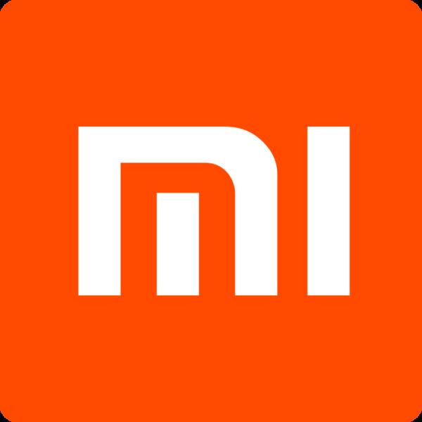 Αποτέλεσμα εικόνας για mi logo