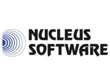 nucleus_software