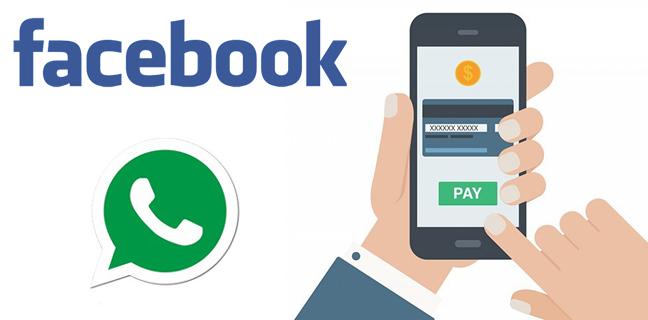 whatsapp_pay