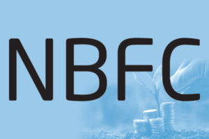 what is nbfc?