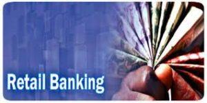 Retail_Banking