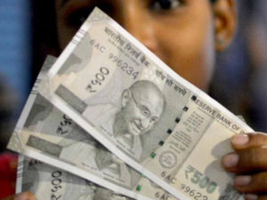 500_rupees