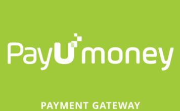 payu_money