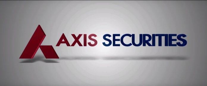 Axis Securities