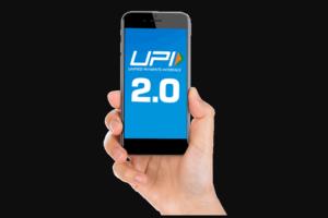 UPI-2_O