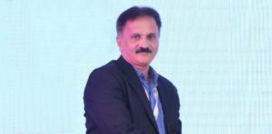 Manoj Gadkari