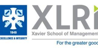 Xlri_logo