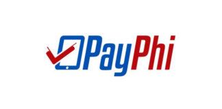 PayPhi