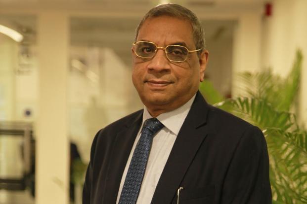 Satish Kumar Gupta