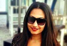 Sonia Dhawan