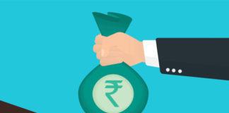 Partial Credit Guarantee Scheme