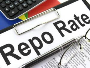 repo_rate