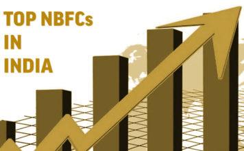 NBFC in India 2020