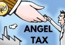 Angel_Tax
