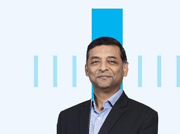 Nilanjan Roy