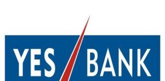 Yes_Bank