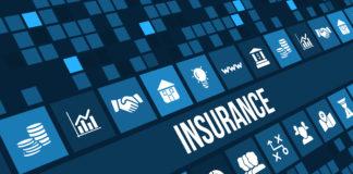 Insurance Plan