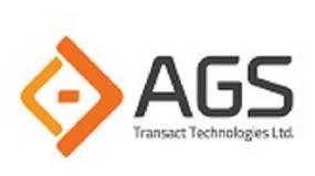 AGS Transact Tech