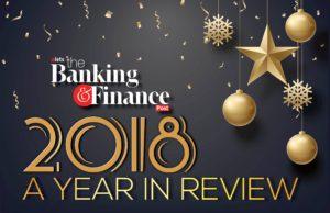 top 20 nbfc in india 2018