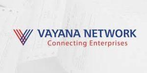 Vayana-Network