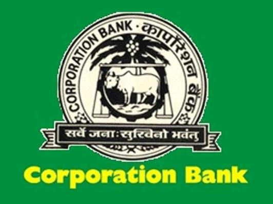 corporation_bank